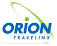 Orion Travelinx